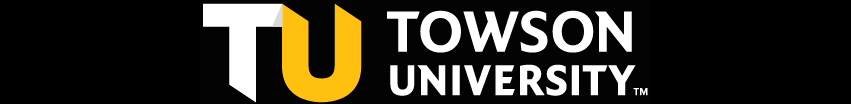 Towson OneCard Header Image