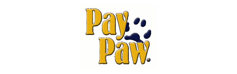 Pay Paw Online