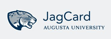 Augusta University JagCard Office Online