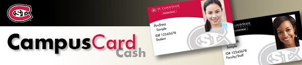 CampusCard Office Header Image