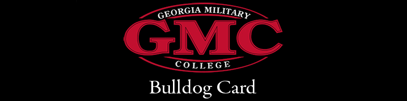 GMC Bulldog Bucks