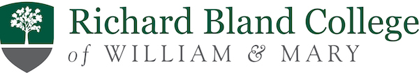 Richard Bland Online Card Office Header Image
