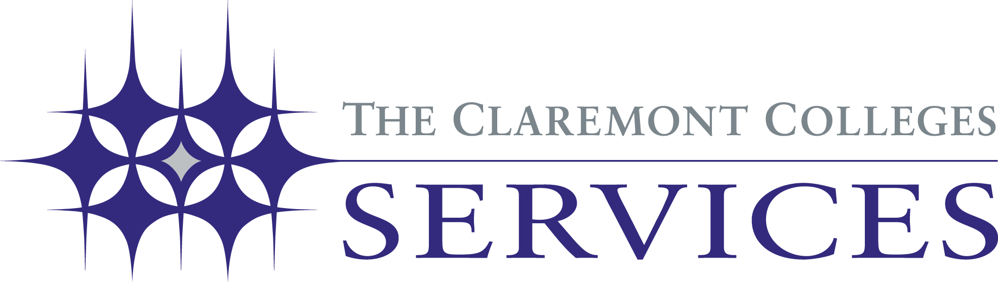 Welcome to The Claremont Colleges Services ID Card Office  Header Image