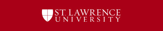 St. Lawrence University Campus ID Card Site