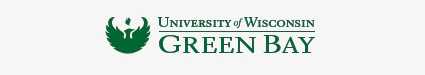 UW Green Bay University ID Services Header Image
