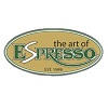Merchant Logo - Art of Espresso