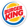 Merchant Logo - Burger King