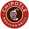 Merchant Logo - Chipotle - JC