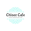Merchant Logo - *Chloez Cafe