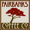 Merchant Logo - Fairbanks Coffee Carts