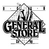 Merchant Logo - General Store Co-Op