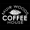 Merchant Logo - Muir Woods Coffee House