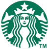 Merchant Logo - Starbucks - JC