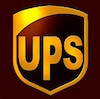 Merchant Logo - The Mason UPS Store - Merten Hall