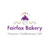 Merchant Logo - *Fairfax Bakery