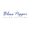 Merchant Logo - Blue Pepper Asian Cuisine