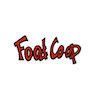 Merchant Logo - Food Cooperative