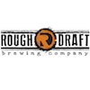 Merchant Logo - Rough Draft Brew Pub