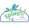 Merchant Logo - Splash Cafe (Birch Aquarium)