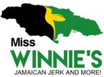 Merchant Logo - Miss Winnie's