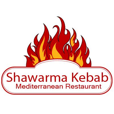 Merchant Logo - Shawarma Kebab