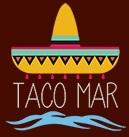Merchant Logo - Taco Mar
