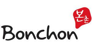 Merchant Logo - Bonchon Chicken