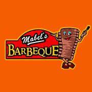 Merchant Logo - Mabel's BBQ