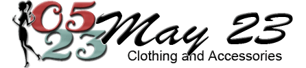 Merchant Logo - May 23