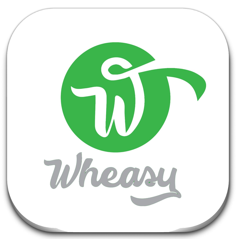 Merchant Logo - Wheasy