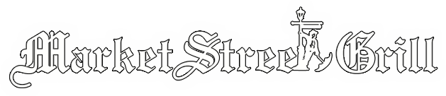 Merchant Logo - Market Street Grill