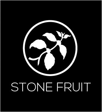 Merchant Logo - Stone Fruit Coffee Co.