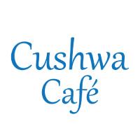 Merchant Logo - CUSHWA CAFE