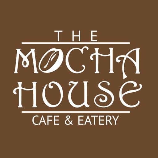 Merchant Logo - The Mocha House