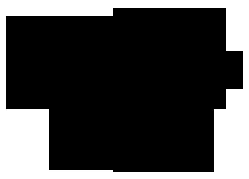 Merchant Logo - University Nutrition Shake Shop