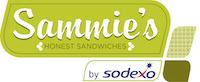 Merchant Logo - Sammies