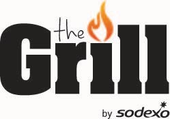 Merchant Logo - The Grille at Westminster