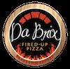 Merchant Logo - Da Brix