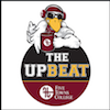 Merchant Logo - Upbeat Cafe