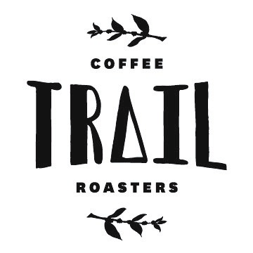 Merchant Logo - Trail Coffee Roasters  - Temporarily Down