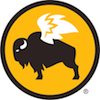 Merchant Logo - Buffalo Wild Wings